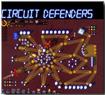 Circuit Defenders for Mac