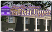 Mary Kay Andrews: The Fixer Upper for Mac