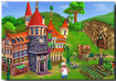 Age Of Emerald for Windows