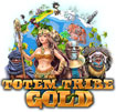 Totem Tribe Gold for Mac