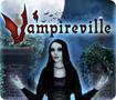 Vampireville for Windows