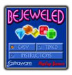 Bejeweled 2 for Palm OS