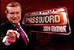 Million Dollar Password 2009 Edition