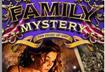Family Mystery