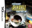 Powershot Pinball Demo