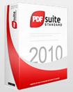 PDF Suite Pro Edition 2010