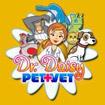 Dr. Daisy Pet Vet for Windows
