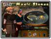Magic Stones for Mac
