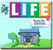 The Game of Life: Path to Success