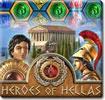 Heroes of Hellas 1.0