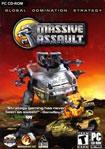 Massive Assault Demo
