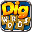 DigWords for Mac