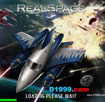Real Space 3
