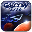 Galcon Lite for iPhone