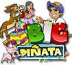 Big Panata