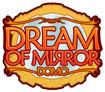 Dream Of Mirror Online 2.0