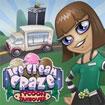 Ice Cream Craze: Tycoon Takeover