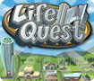 Life Quest for Mac