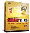 STOPzilla Anti-Spyware