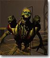 Doom 3 Demo