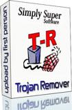 Trojan Remover 6.8.1