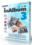 InAlbum Deluxe 3.2