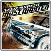 Need for Speed: Most Wanted Patch