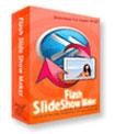 Flash SlideShow Maker Pro