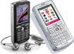 Sony Ericsson D750i/K750i USB driver