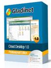 Gladinet Cloud Desktop