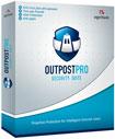 Outpost Security Suite Pro (64-bit)
