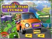 Flower Stand Tycoon 1.0