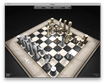 Chess for Mac