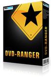 DVD-Ranger