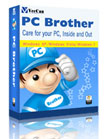 PC Brother 1.2.1.0