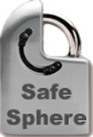 Safe Sphere for Mac