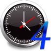 TimeLeft4 for Mac
