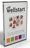 WellStart for Mac
