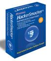 HackerSmacker