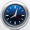 Timer Utility for Mac