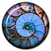 Ammonite for Mac