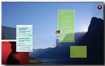 Qu-s 1.5 for Mac OS X