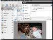 Yojimbo for Mac OS X