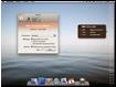 DateLine 0.84 for Mac OS X