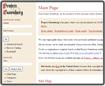 Gutenberg - tìm và tải ebook