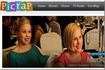 Picrap - xem truyền hình trực tuyến