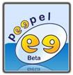 Peepel