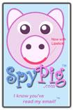 Skypig - Theo dõi email đã gửi