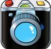 Cartoonatic For iOS