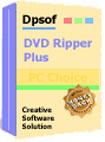 DVD Ripper Plus